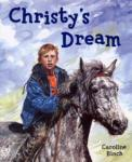 Christy's Dreams