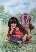 DSC09731-GypsyChild(sml)