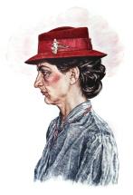Judith Hearne
