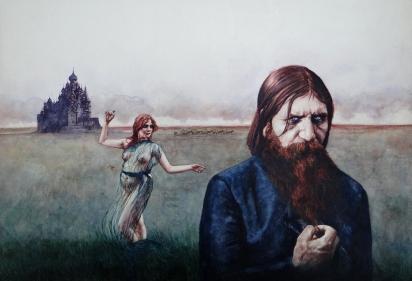 DSC09763-Rasputin(sml)