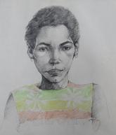DSC09802-GirlSketch(sml)