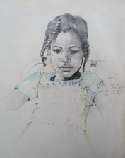 DSC09803-OpalSketch(sml)